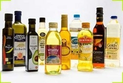 RFC-edible-oils-bottling-ic-filling-systems