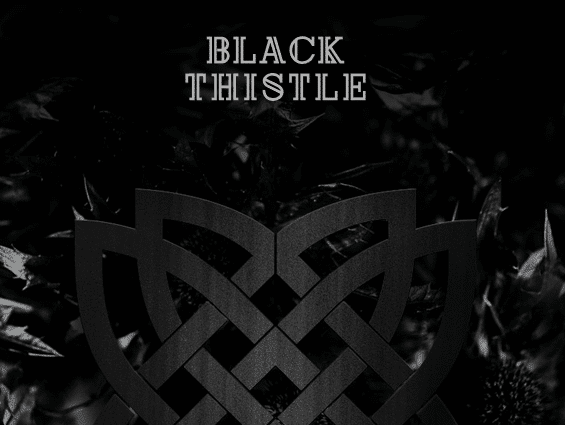 Black Thistle Distilleries